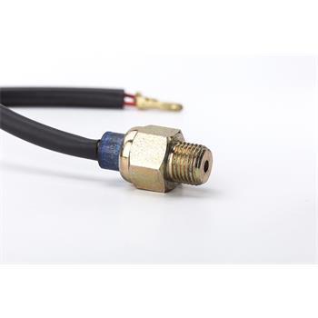 MLV-ZS0006 Bremslichtschalter Hydraulisch M10x1,00 Stopfen