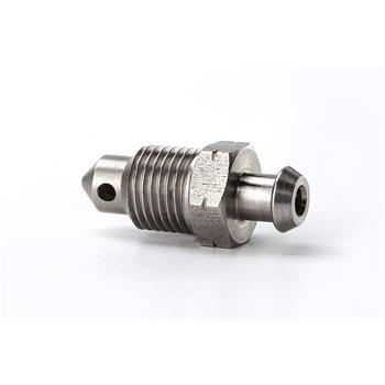 ventilation screw M10x1,00
