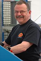 Rainer Schuler